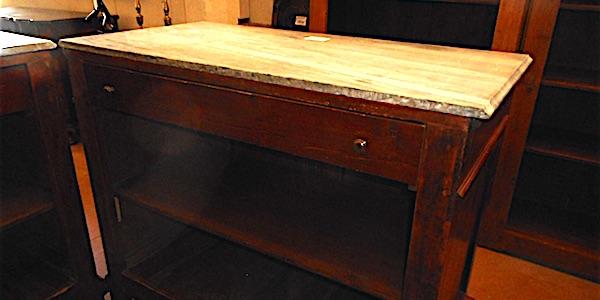 Arredamento mobili usati mercatino usato d 39 autore rimini - Chi acquista mobili usati ...