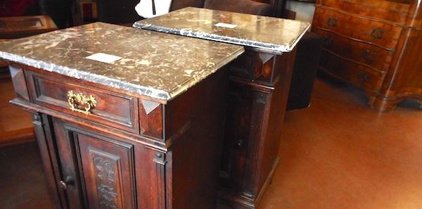Arredamento mobili usati mercatino usato d 39 autore rimini - Mercatino dei mobili usati ...