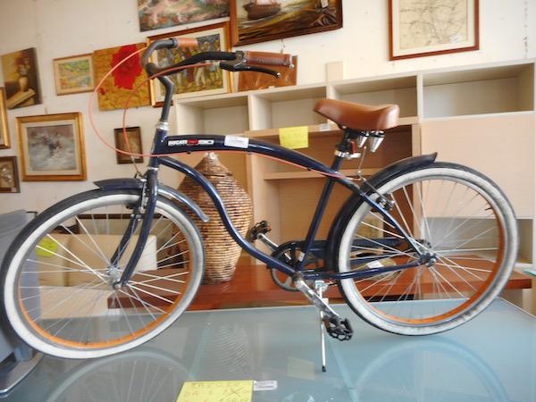 Bici Ducati Elettrodomestici Usato Dautore