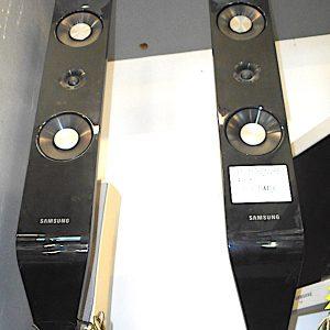 Casse Samsung - Elettronica