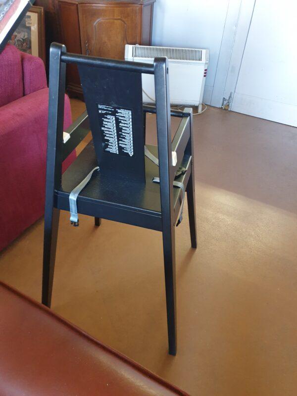Seggiolone Ikea