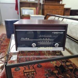 Radio per Amatori